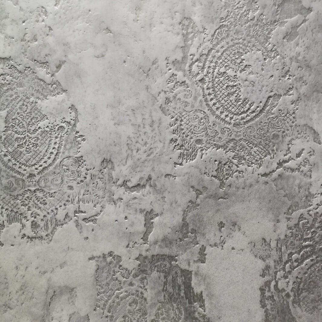 Декоративна штукатурка Etna