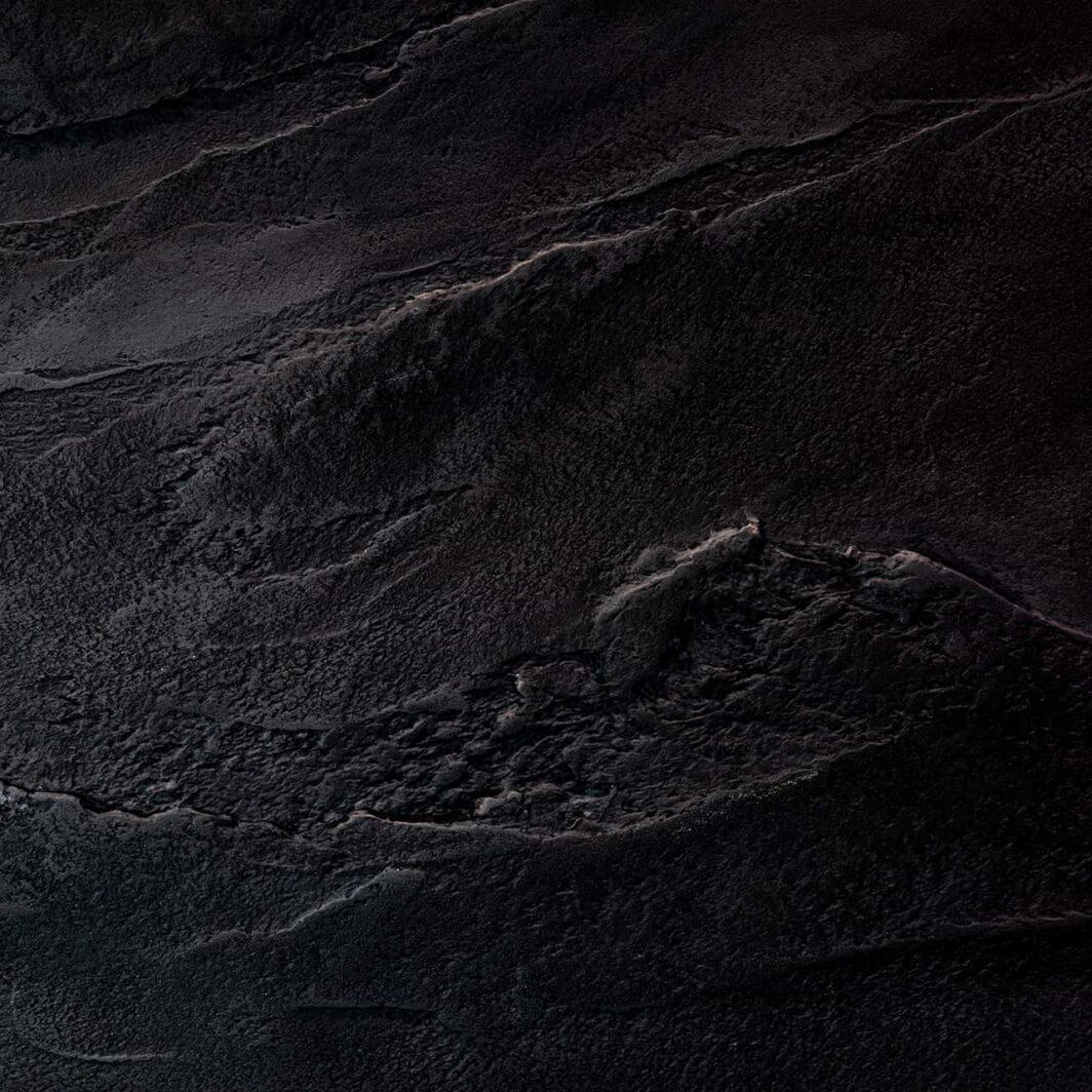 Декоративная штукатурка Etna