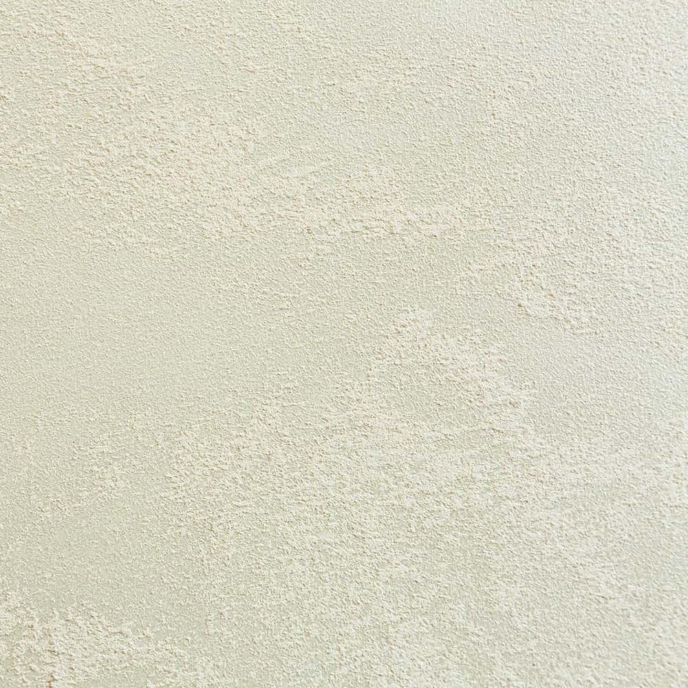 Декоративная краска Kalahari
