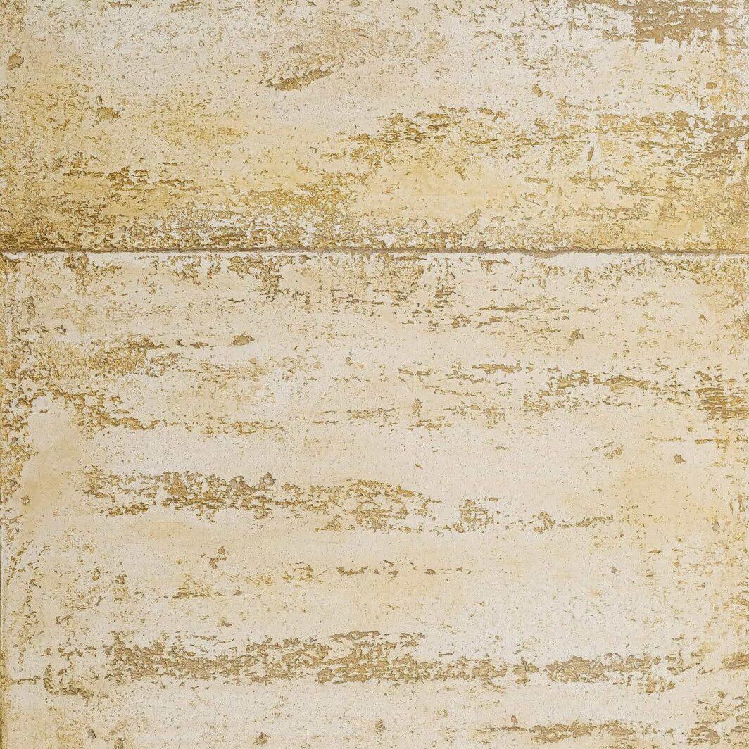 Декоративна штукатурка Pietra Grosso