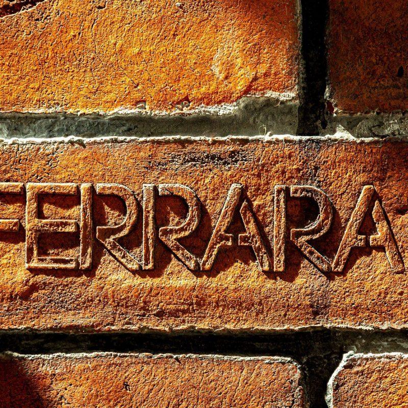 ferera_1