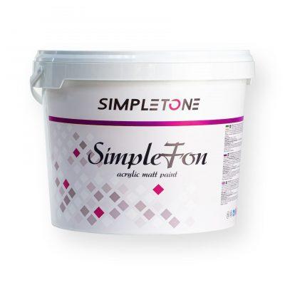 SimpleFon_3